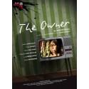 The Owner (El Propietario)