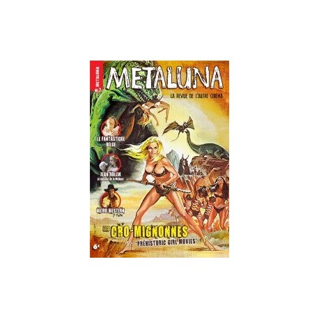 Metaluna 07