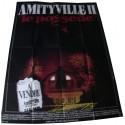 Amityville II - Le Possédé - 1982 - Damiano Damiani