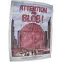 Attention au Blob ! - 1972 - Larry Hagman