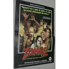 Zombie (A)