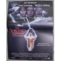 Les Sorcières d'Eastwick - 1987 - George Miller / Jack Nicholson / Cher / Michelle Pfeiffer